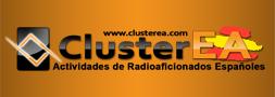 ClusterEA